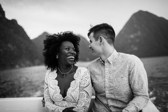 st-lucia-sunset-cruise-engagement-wedding-11