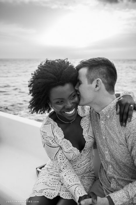 st-lucia-sunset-cruise-engagement-wedding-14