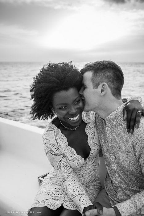 st-lucia-sunset-cruise-engagement-wedding-14