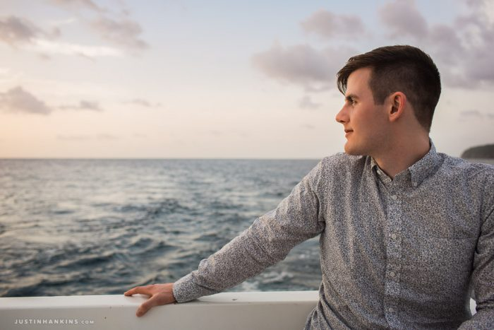 st-lucia-sunset-cruise-engagement-wedding-16