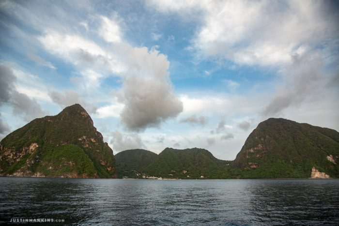 st-lucia-sunset-cruise-engagement-wedding-18