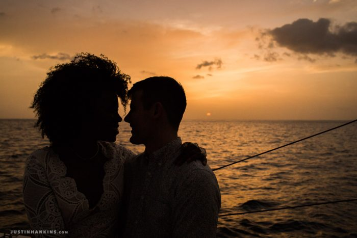 st-lucia-sunset-cruise-engagement-wedding-19