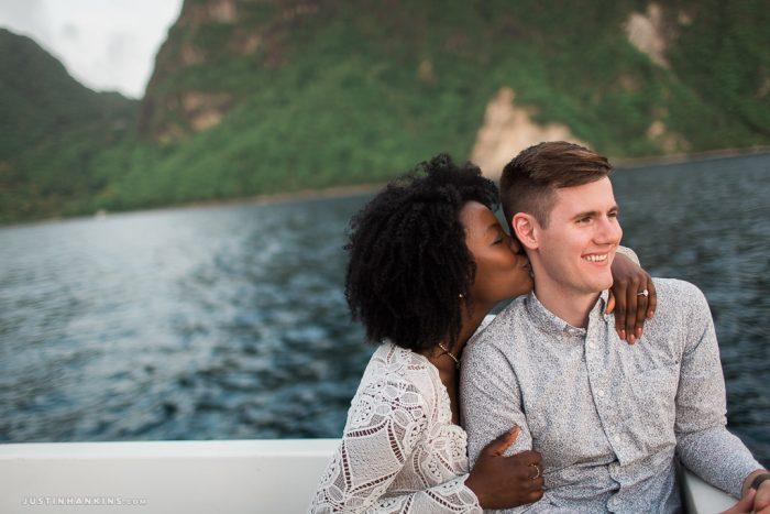 st-lucia-sunset-cruise-engagement-wedding-20
