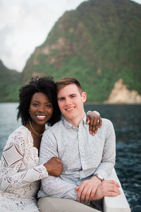 st-lucia-sunset-cruise-engagement-wedding-21