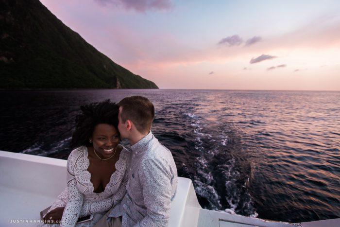 st-lucia-sunset-cruise-engagement-wedding-24