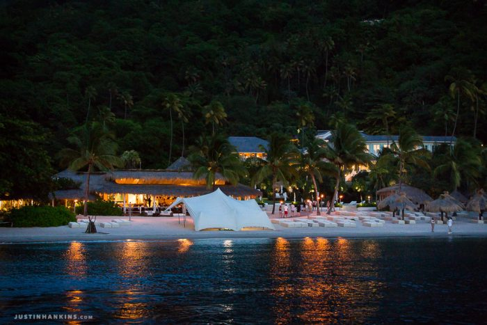 st-lucia-sunset-cruise-engagement-wedding-25