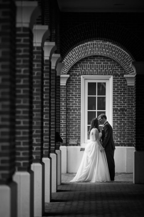 Christopher Newport University Newport News Virginia Photographer
