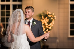 S&E's Fairway CRC Wedding in Jenison, MI