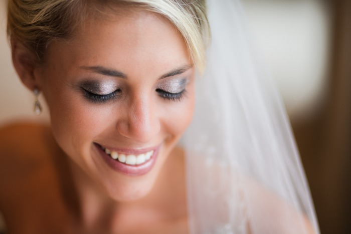 Westin New Orleans Canal Place Wedding Photographer