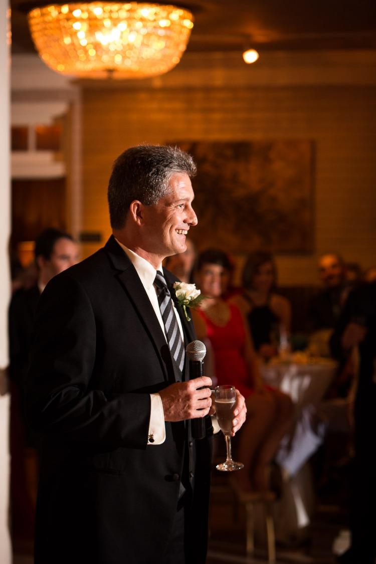 Southern Oaks Plantation Wedding - New Orleans