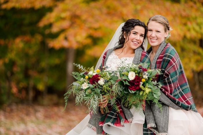 Sydney & Mandy's Wedding