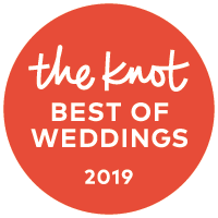 2019 best detroit wedding photographer justin hankins