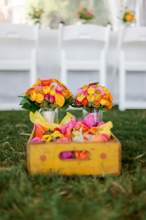 colorful-bright-fun-wedding-bouquet