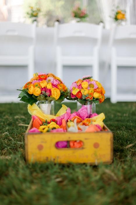 colorful-bright-fun-wedding-bouquet