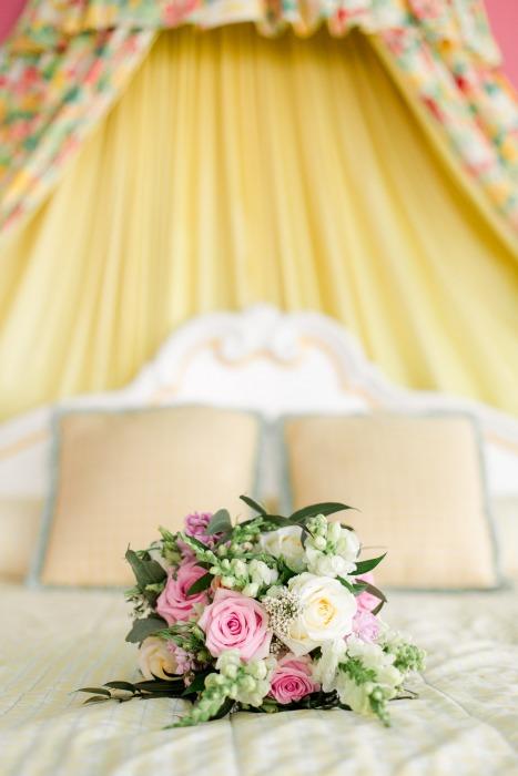 Tara & Dan's Wedding