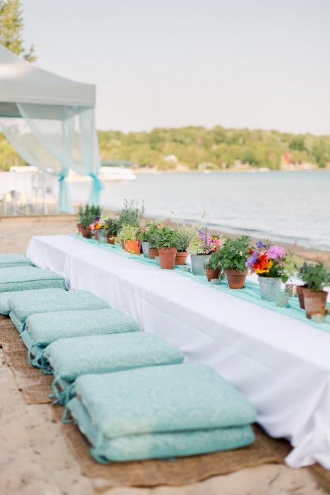 Katherine & Brendon's Wedding