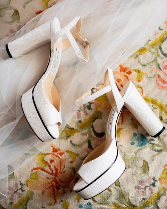 H&J's Wedding